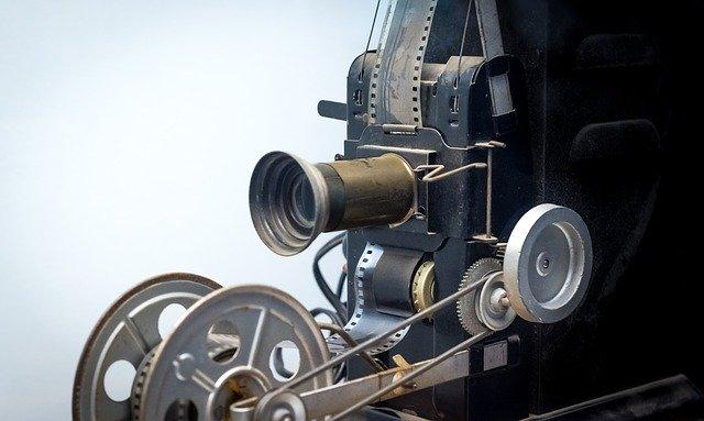 Cine-fórum