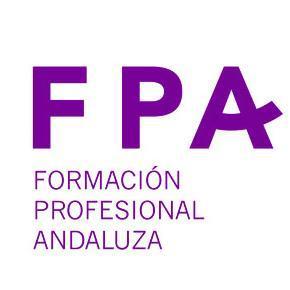 IES Fernando de los Ríos FP (Publico)