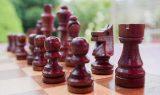 ajedrez-en-linea