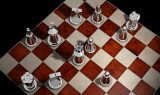 ajedrez-online