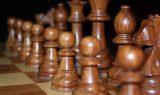 ajedrez-online-gratis