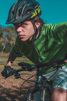 alquiler de bicis malaga