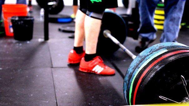 aparatos-de-gimnasia-para-piernas-y-gluteos