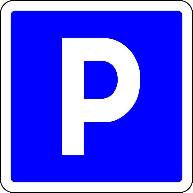 aparcamiento-publico-municipal-Pz.-de-la-Marina