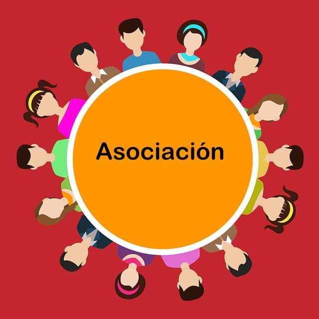 Asociacion (NAIM) Nueva Alternativa de Intervención y Mediación