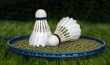 badminton-malaga