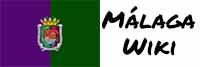 Málaga Wiki