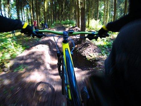 bici segunda mano malaga