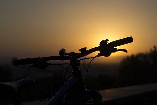 bici spinning segunda mano malaga