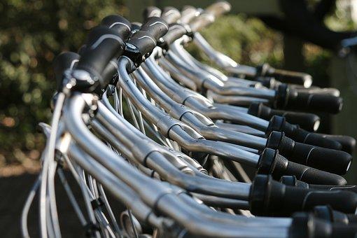 bicicletas baratas malaga