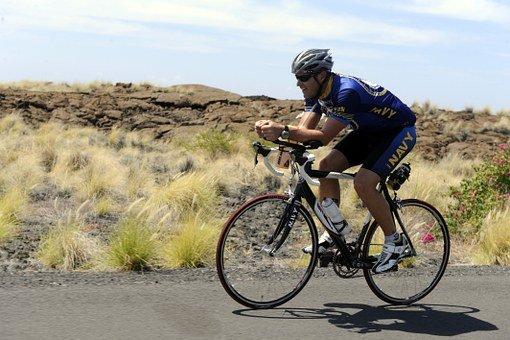 bicicletas de montaña segunda mano malaga