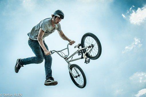 bicis segunda mano