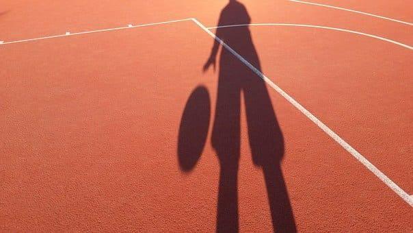 campo-de-basquet