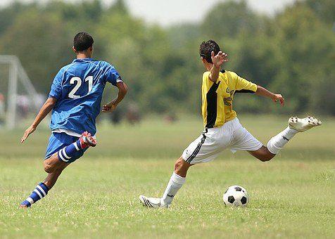 campo-de-futbol-el-duende-malaga
