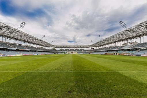 campo-futbol-malaga-capital