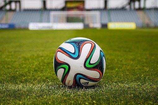 campo-futbol-portada