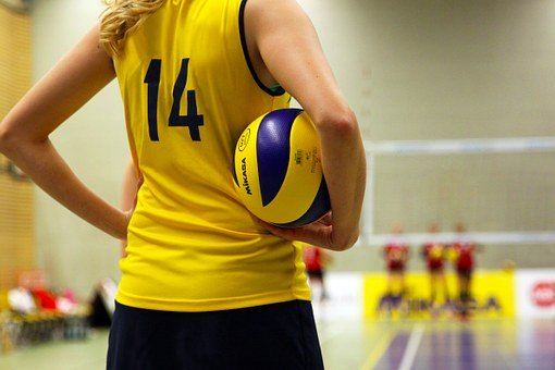 campo-voleibol-malaga
