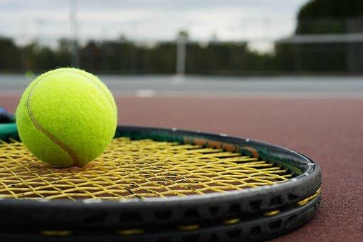campos-de-tenis-malaga