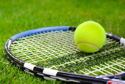 campos-de-tenis
