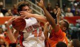 cancha-basquetbol