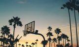 cancha-de-baloncesto-3x3