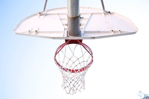 cancha-de-basket