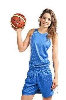 cancha-de-basquetbol-nba