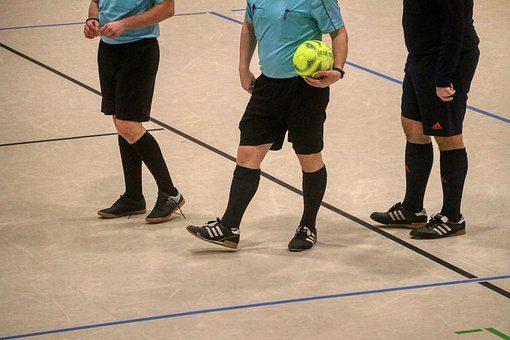cancha-de-futsal-medidas-oficiales