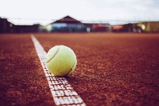 cancha-de-tenis