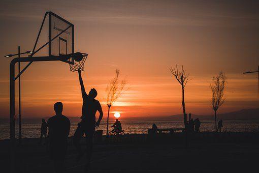 cancha-del-mini-baloncesto