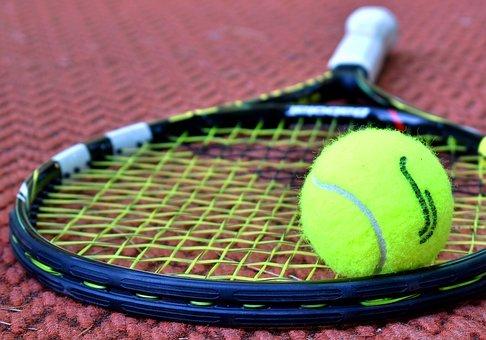 cancha-tenis