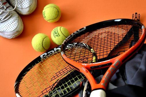 canchas-de-tenis-publicas