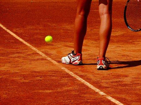 canchas-publicas-de-tenis