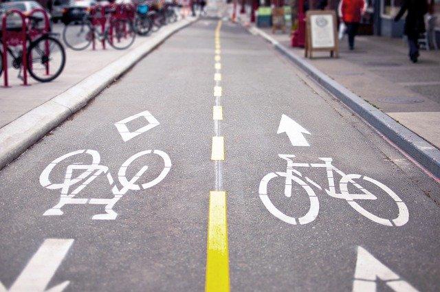 carril-bici-malaga