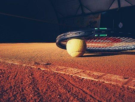 clases-tenis-malaga