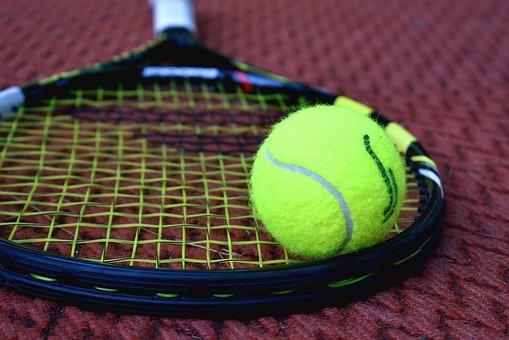 club-de-tenis-málaga