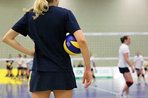 club-voleibol-malaga