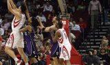 copa-del-rey-baloncesto-malaga