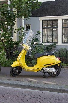 de-motos-málaga