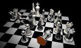 delegacion-ajedrez-malaga