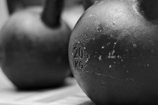ejercicios-de-espalda-sin-pesas