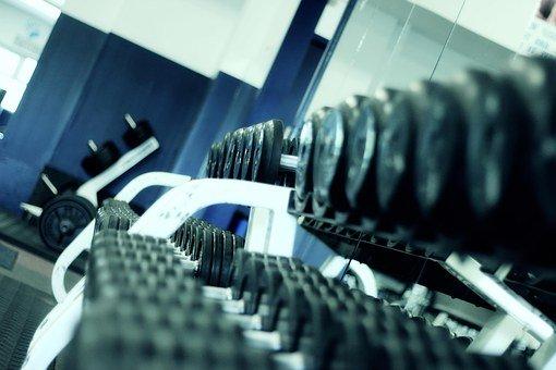ejercicios-maquinas-gimnasio