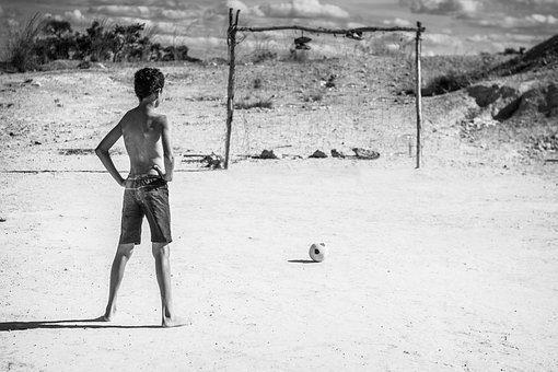 el-campo-del-futsal