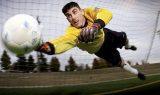equipos-que-necesitan-jugadores-de-futbol-malaga