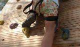 escalada en malaga
