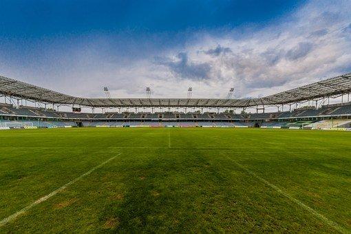 futbol-malaga-hoy-horario
