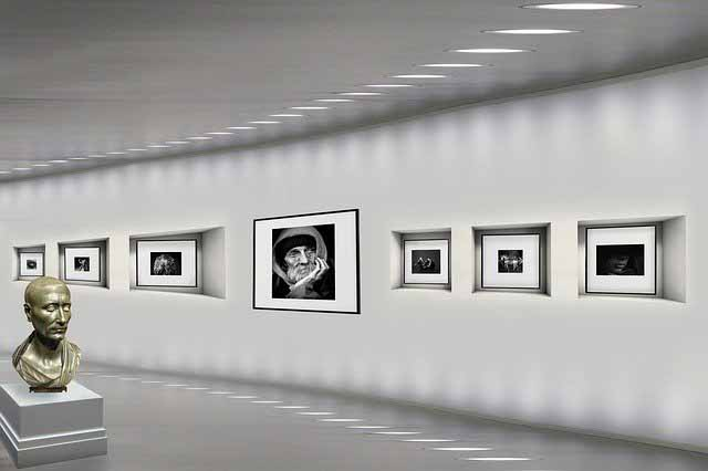 Matraca Gallery