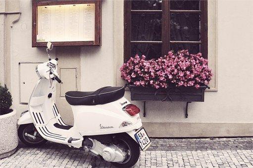 garrido-motos-malaga