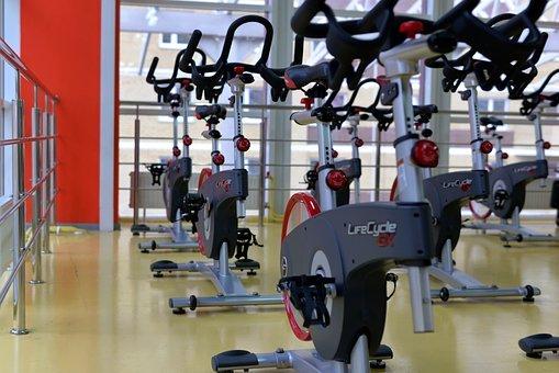 gym-malaga-baratos