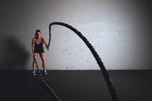 iron-gym-fitness-malaga